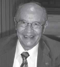 Academico Tulio Eraso Benavides