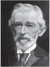 Doctor Juan de Dios Carrasquilla