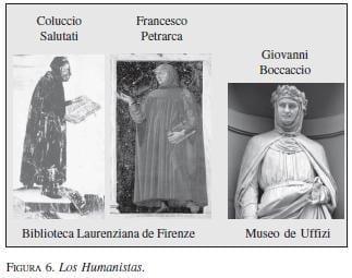 Los Humanistas