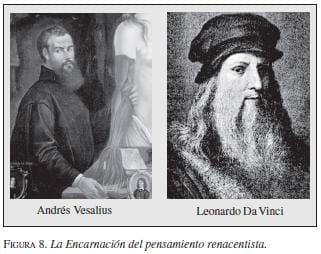 La encarnación del Pensamiento Renacentista