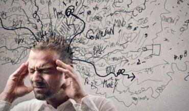 Pensamientos negativos son el detonante de enfermedades
