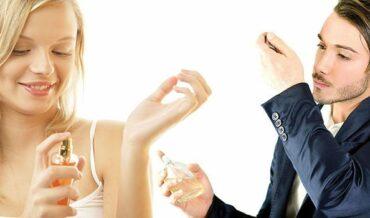 perfumes más caros y más vendidos