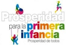 Prosperidad primera infancia
