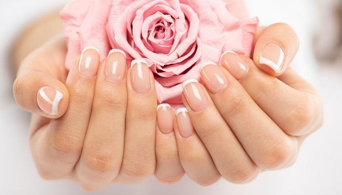 Tratamientos para rejuvenecer las manos