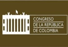congreso-republica