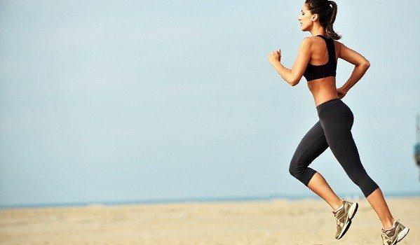 las várices y el ejercicio