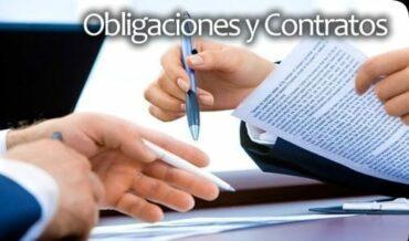obligaciones-contratos