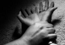 Kit de Profilaxis en Víctimas de Violación Sexual