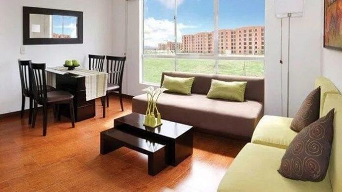 Optimizar espacios en la casa