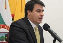 Alcalde será jefe de la Administración municipal