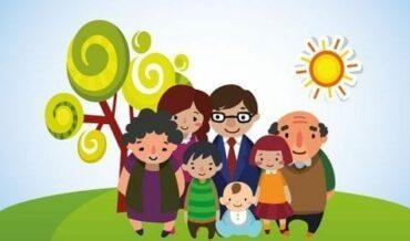 Políticas Públicas de Infancia y Adolescencia