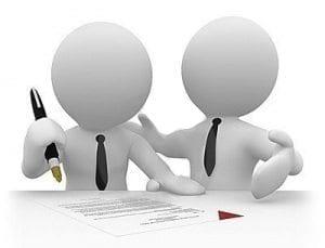 clases-contrato-exclusivos