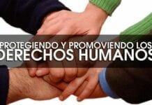 Derecho Humano