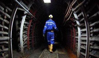 Aspectos económicos y sociales de la minería