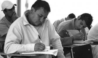 Educación y enseñanza