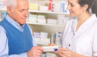 farmacia-hospitalaria