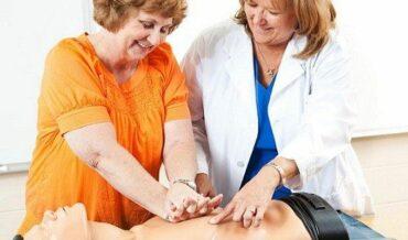 Generalidades en Atención Prehospitalaria