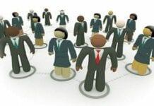 Formalización y Generación de Empleo