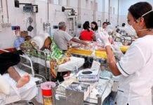 Ley Estatutaria de Salud, Objeto y Elementos