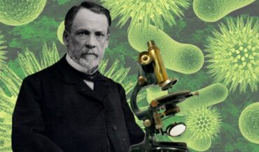 Pasteur en Colombia
