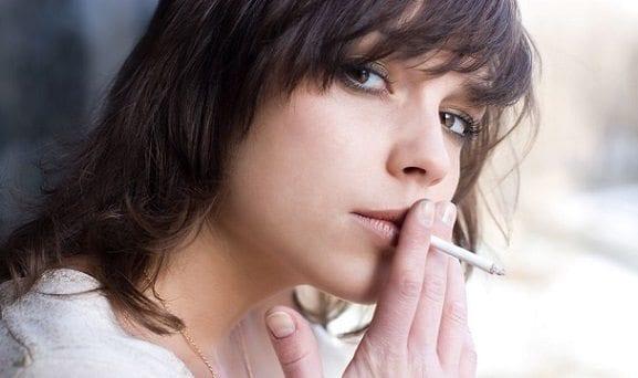 Menor Adicto a Sustancia que Producen Dependencia