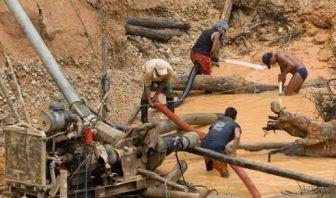 Minería sin titulo