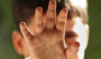 Niños Niñas y Adolescentes Víctimas de Delitos