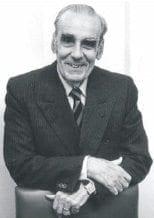 Ignacio Matte Blanco