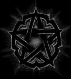 El satanismo