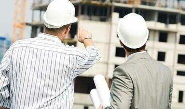 Régimen de Construcciones Sismo Resistentes