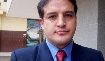 Personero Municipal Defensor de los derechos humanos