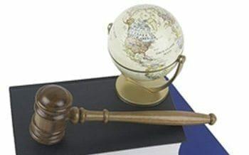 Procedimientos del Código de Comercio Colombiano