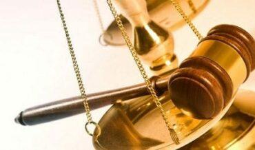 Procedimiento penal implementación