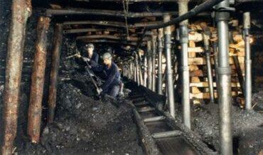 Aspectos procedimentales en minas