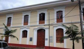 Municipio como Entidad Territorial
