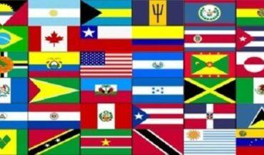 Relaciones con Autoridades Extranjeras