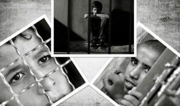 responsabilidad penal para adolescentes