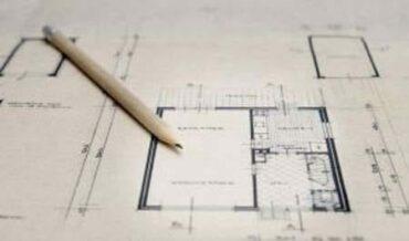 Diseños para Construcciones Sismo Resistentes