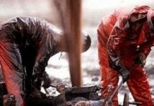 Avalúo Para Las Servidumbres Petroleras