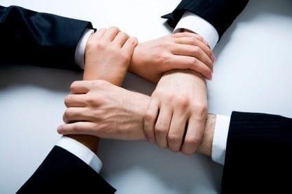 Contrato de Sociedad, Código de Comercio Colombiano, Derecho