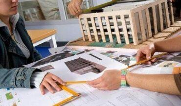 Supervisión técnica de la construcción