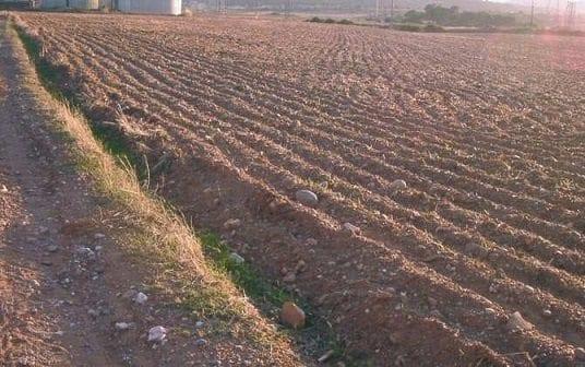 Tierra y suelos recursos naturales renovables c digos de for Recurso clausula suelo
