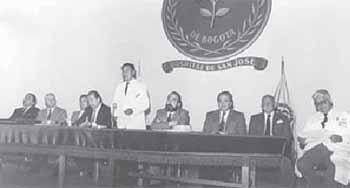 Asociación Colombiana de Facultades de Medicina ASCOFAME