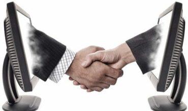 Conflicto de Competencias Administrativas