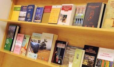 Revista Jurisdictio Año 3: Consejo Editorial