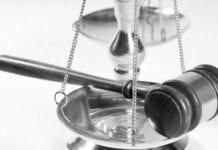 El Control del Poder en el Estado Constitucional de Derecho