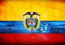 Acción de Cumplimiento En Colombia