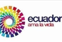 Informe Especial Ecuador