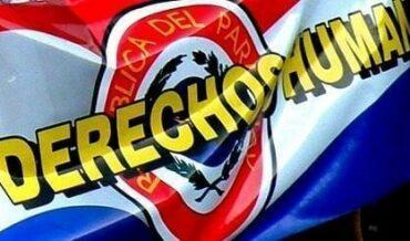 Informe Especial Paraguay