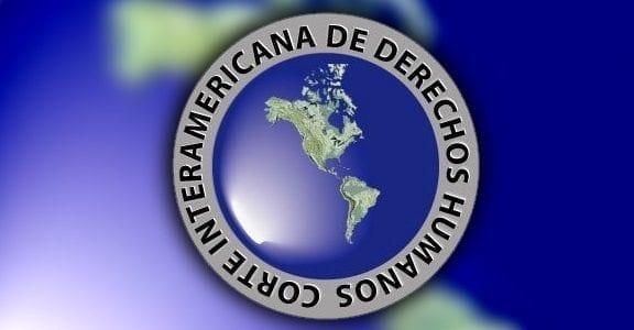 Informe Especial República Dominicana